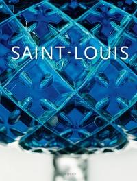 Saint-Louis.pdf