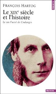 François Hartog - .