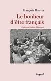 François Hauter - Le bonheur d'être français.