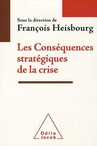 Les Conséquences stratégiques de la crise.pdf
