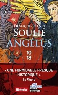 François-Henri Soulié - Angélus.