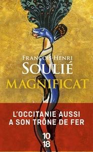 François-Henri Soulié - Magnificat.