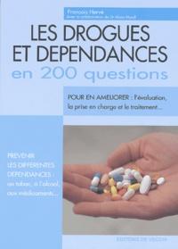 Les drogues et dépendances en 200 questions.pdf