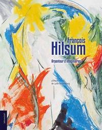 François Hilsum - Arpenteur d'imaginaires.pdf