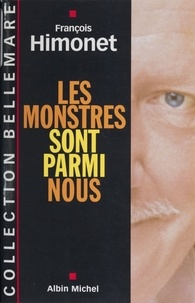 François Himonet - .