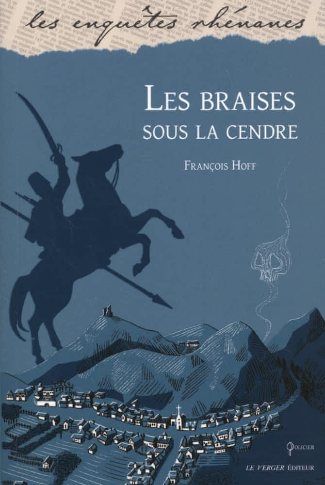 https://products-images.di-static.com/image/francois-hoff-les-mysteres-de-strasbourg-tome-3-les-braises-sous-la-cendre/9782845743618-475x500-2.jpg