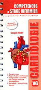 François Huchet - Cardiologie.