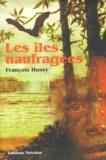 François Hussy - .