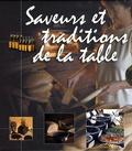 François Isler - Saveurs et traditions de la table - Coffret en 2 volumes : L'olive ; Le pain.
