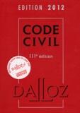 François Jacob et Alice Tisserand-Martin - Dalloz Etudes, Droit civil L2 - Tout pour préparer vos TD et examens !.