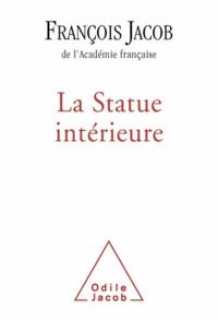 François Jacob - Statue intérieure (La).
