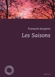 François Jacqmin - Les Saisons.