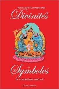 Petite encyclopédie des divinités et symboles du bouddhisme tibétain.pdf