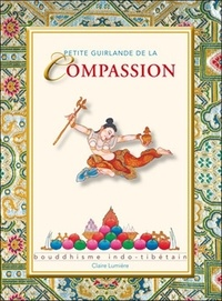 Petite guirlande de la compassion.pdf