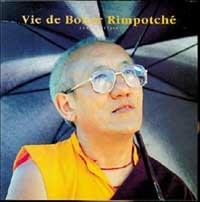 Rhonealpesinfo.fr Vie de Bokar Rimpotché - Lama tibétain Image
