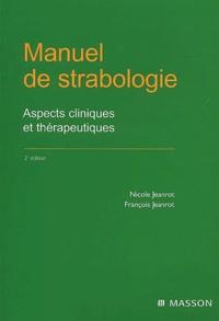 Manuel de strabologie. Aspects cliniques et thérapeutiques, 2ème édition.pdf