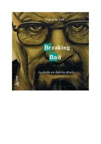 Breaking Bad - Le diable est dans les détails.pdf