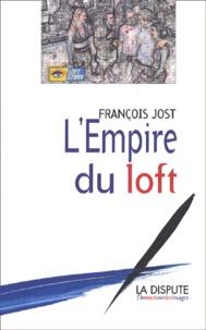 François Jost - .