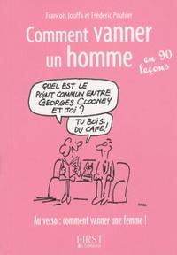 Deedr.fr Comment vanner un homme / une femme en 90 leçons Image