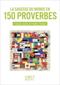 Deedr.fr La sagesse du monde en 150 proverbes Image