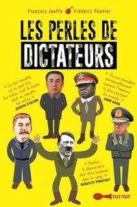 Les perles de dictateurs.pdf