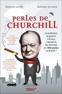Deedr.fr Perles de Churchill Image