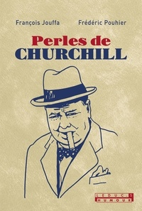 Perles de Churchill.pdf