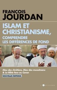 Checkpointfrance.fr Islam et christianisme, comprendre les différences de fond Image