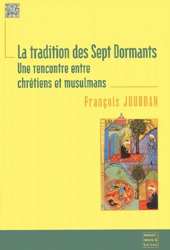 François Jourdan - .