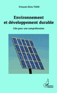 Histoiresdenlire.be Environnement et développement durable - Clés pour une compréhension Image