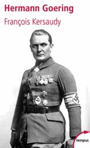 Hermann Goering - Le deuxième homme du IIIe Reich.pdf