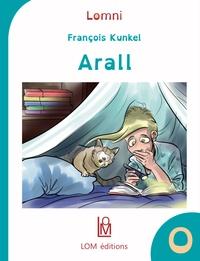 François Kunkel - Arall.