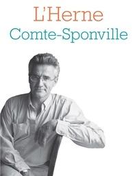 François L'Yvonnet - André Comte-Sponville.