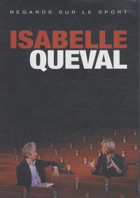 François L'Yvonnet - Isabelle Queval - DVD vidéo.