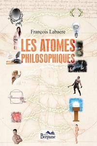 Les atomes philosophiques.pdf