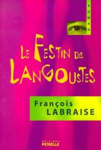 François Labraise - .
