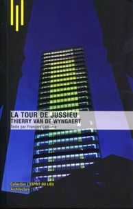 Tour de Jussieu - Thierry Van de Wyngaert.pdf