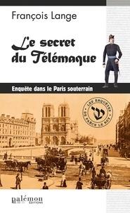 Livres gratuits à télécharger sur Android Les enquêtes de Fãnch Le Roy N°3 DJVU FB2