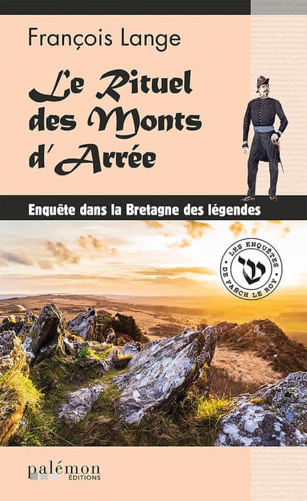 https://products-images.di-static.com/image/francois-lange-les-enquetes-de-f-nch-le-roy-tome-4-le-rituel-des-monts-d-arree/9782372605779-475x500-2.jpg
