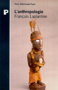Lanthropologie.pdf