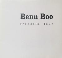François Laur - Benn Boo.
