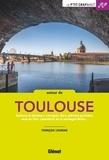 François Laurens - Autour de Toulouse - Toulouse et alentours, Lauragais, Gers, piémont pyrénéen, nord du Tarn, contreforts de la montagne Noire....