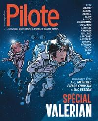Pilote spéciale Valérian.pdf
