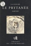 François Le Boeuf - Le Prytanée (La Flèche, Sarthe).