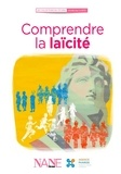 François Le Brun - Comprendre la laïcité.