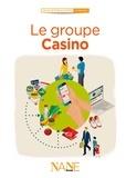 François Le Brun - Le groupe Casino.