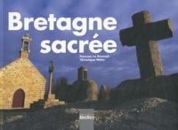 Bretagne sacrée.pdf