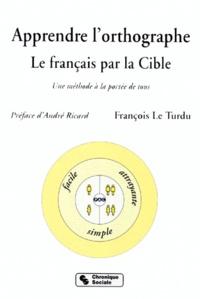 François Le Turdu - .