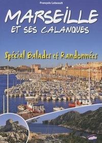 16 Balades incontournables autour de Marseille.pdf