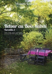 Retour au Bois habité - Euralille 2.pdf